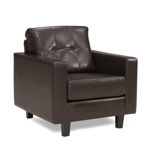 Parma Chair