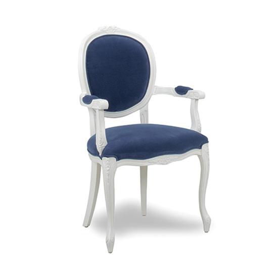 Regale Chair
