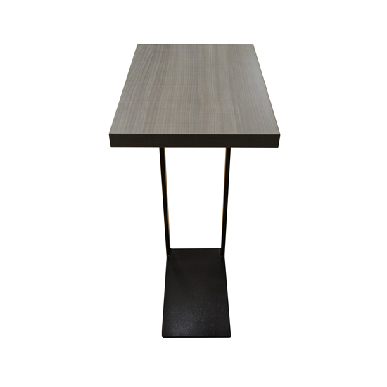 Sirona Accent Table
